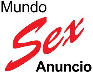 SOY SEDUCTORIA,ATREVIDA Y MUY COMPLACIENTE