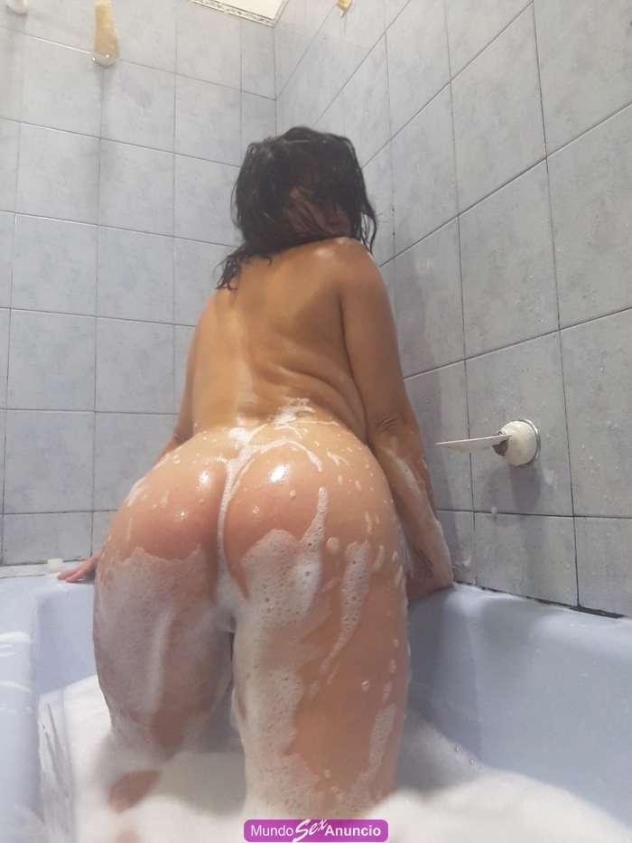 Katalina mujer