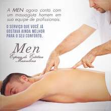 Massagem tantrica para gay e heteros