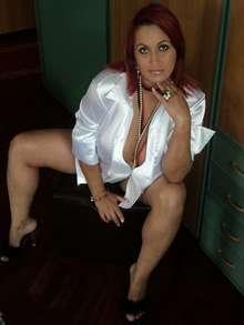 Bella agatha italiana