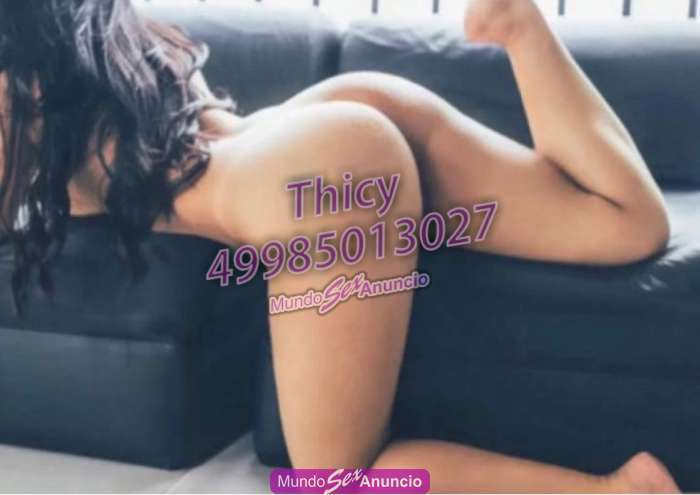 Thicy 20 anos 49 9 8501 3027