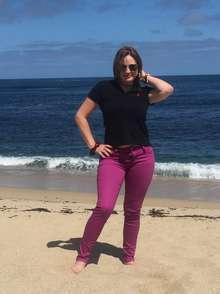 Gabriela luna atencion de lujo mujer madura 978248894