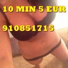 Por tarjeta mas barato 91085175
