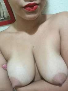 Cristina 602667976 lumi completisima para copas y sexo