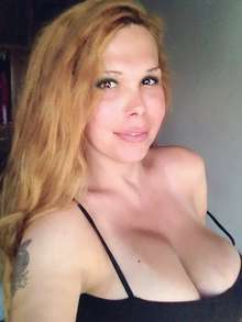 Travesti guapisima sexy femenina experta en principiantes