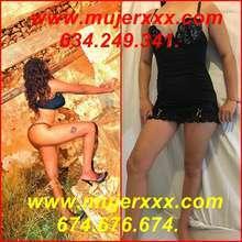 Chicas especiales www mujerxxx com salidas 24 horas
