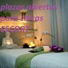 Plaza urge chica para casa relax