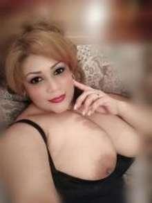 Marylin multiorgasmica explosiva bomba sexual