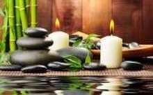 Casa de masajes con hermosas masajistas