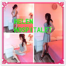 Nuevas chicas orientales 688 159 555 en hospitalet