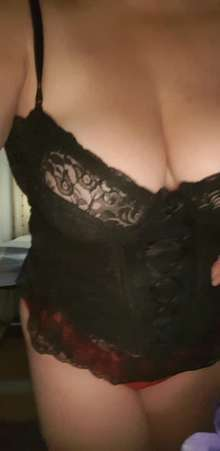 Madurita masajista erotica seductora