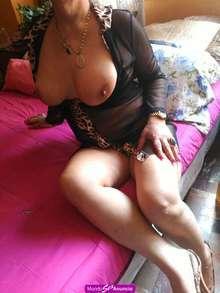 Madurita sexy cachonda fotos reales