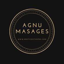 Agnu masages eroticos tantra