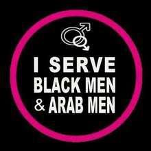 Busco arabes marroquis o africanos muy bien dotados