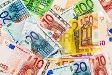 Urge chica para piso relax 24h grandes ingresos pago diario