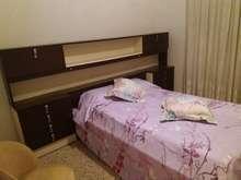 Alquiler de habitaciones para chicas ndependientes