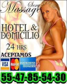 Sexy masagge vip mexico 24 hrs whatsapp 5547855430