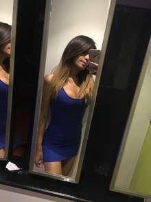 Divas escort vip servicios de putas 24 horas 9931669147