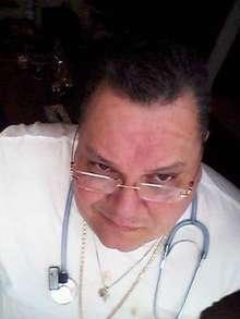 Soy medico cirujano originario de sinaloa busco novia ser