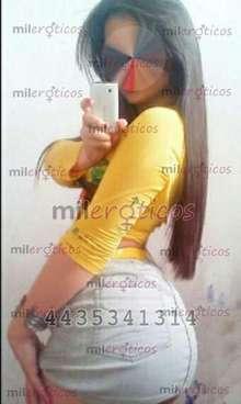 Paula exquisita escorts en morelia 4435341314 1200 x hor