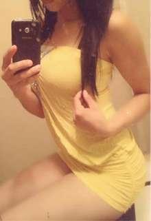 Hola chicos soy melisa hermosa nena escorts independient