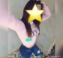 Lola 18 anos chica de prepa 1 200 2282768050