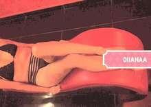 Diana chava buenda linda de cara y cuerpo hermoso