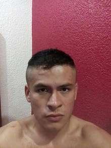 Luis 200 pesos sexo completo 5531588089 20 cm de pene