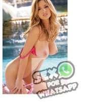 Listado de chicas con whatsapp sexo gratis