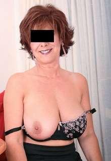 Marina madura cachonda espanola sexo webcam 1 sms morbosa