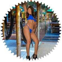 Arequipa descubre el placer tantrico a traves del erotism