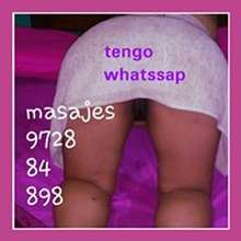 Senora masajista xxx orgasmico sexual llama 972884898