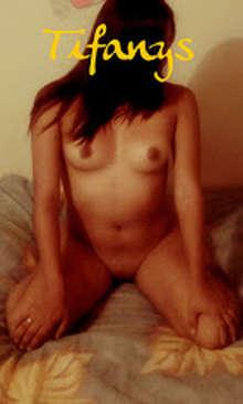 En anzoategui la diosa del sexo oral